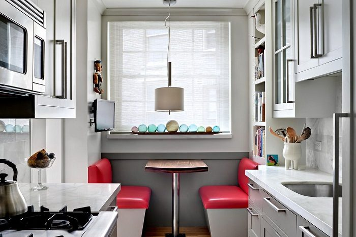 30 способ украсить дом своими руками