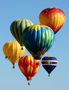 Воздушные шары влюблённым прекрасное украшение торжества любви и нежности