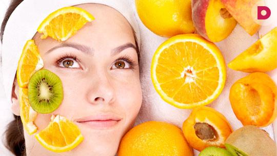 Макси для лица: эффективный уход за вашей кожей