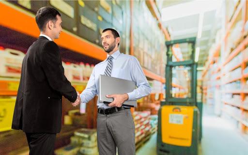 6 способов поиска поставщиков