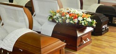 Почему кремация лучше захоронения на кладбище?