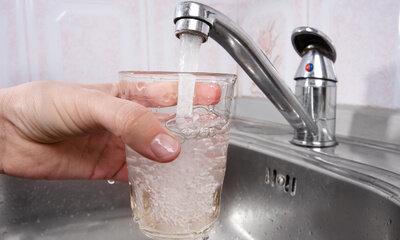Чем можно проверить качество питьевой воды?