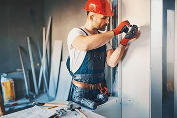 Как выбрать строителей для ремонта квартиры?