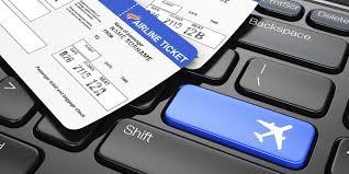 Loukoster.com: основные правила приобретения дешевых авиабилетов
