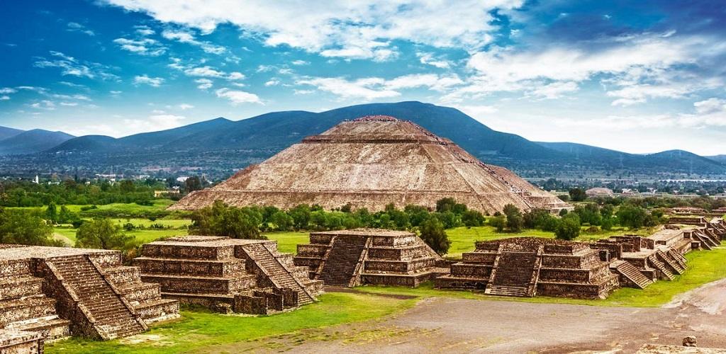Экскурсии в Мексике: какие места стоит посетить туристам?
