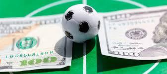 Спортивные ставки: отличный шанс заработать