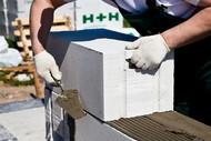 Пенобетон или газобетон : что выбрать для строительства дома?