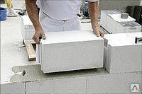 Какие газосиликатные блоки лучше выбрать?
