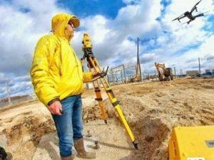 Суть, цели и преимущества проведения геологических работ перед застройкой