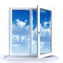 Пластиковые окна: какие лучше выбрать?